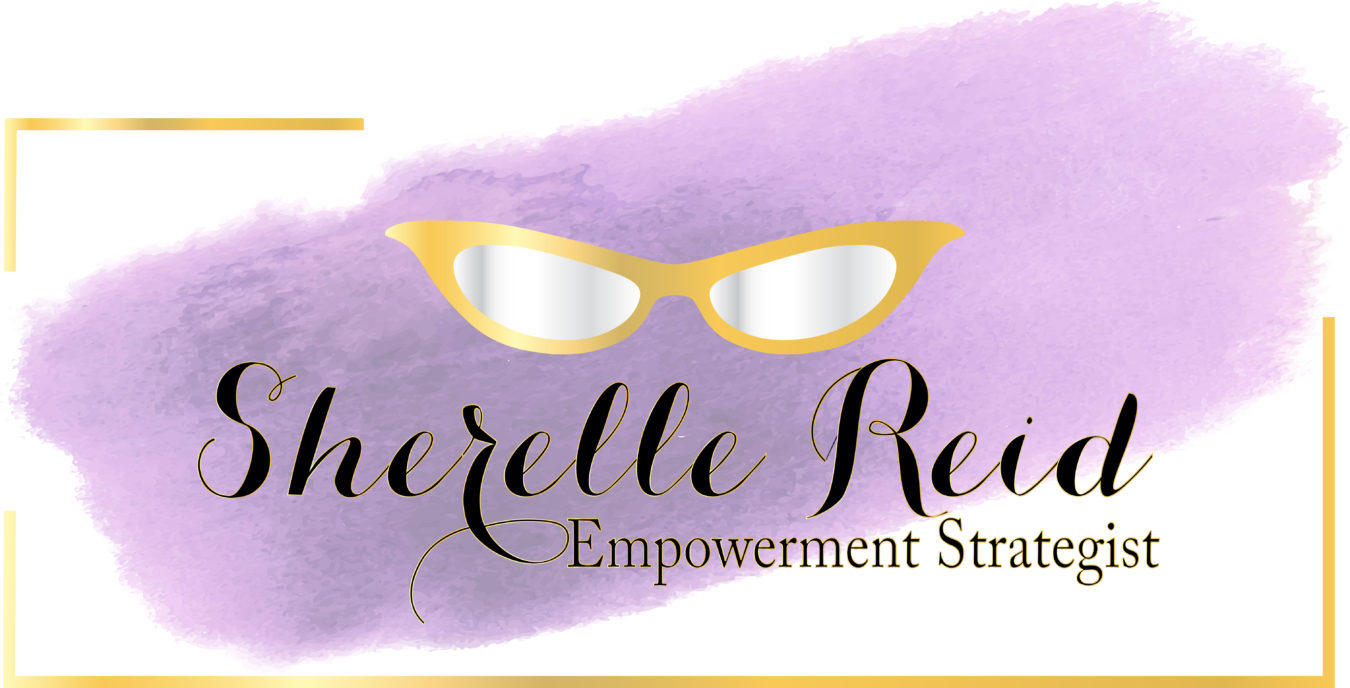 Sherelle Reid Consulting